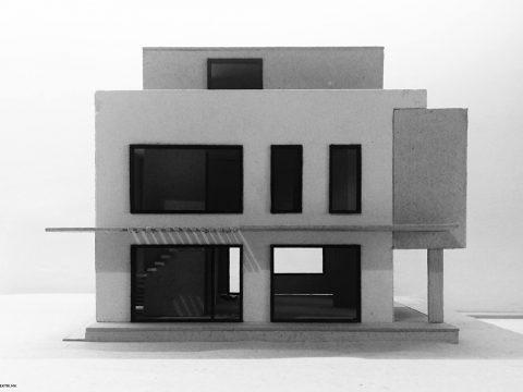HOUSE |oa|