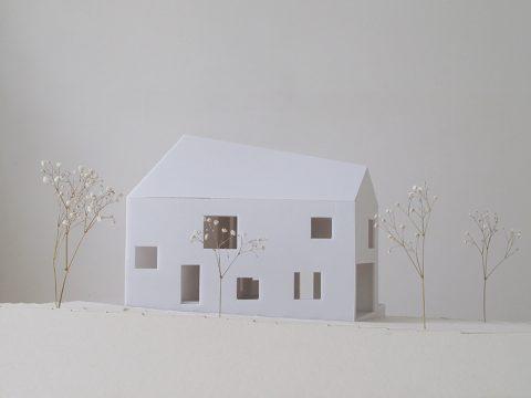 HOUSE |va|